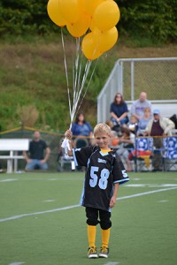 events-dec-2013-balloon-release-ries-sept-2013