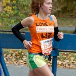 events-dec-2013-nyc-marathon-caitlin-hudson